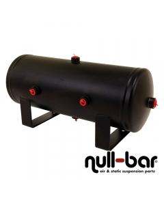 Air Lift 10980 - 2 Gallon Air tank