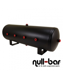 Air Lift 10994 - 8.5 Gallon Air tank