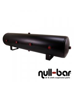 Air Lift 10997 - 12 Gallon Air tank