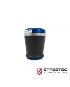 Balg B505 AW für STREETEC 'performance' air-suspension