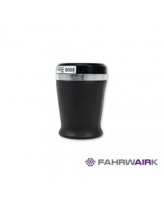 Balg B505 für FAHRWairK