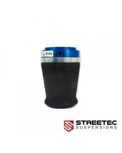 Balg B508 für STREETEC 'performance' air-suspension