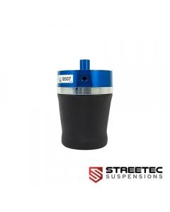 Balg B507 für STREETEC 'performance' air-suspension
