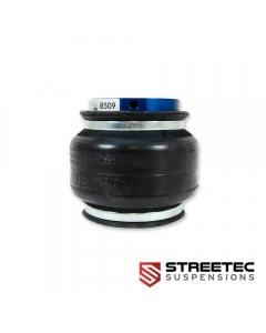 Balg B509 für STREETEC 'performance' air-suspension
