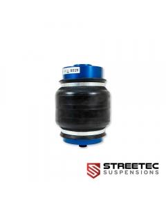 Balg B519 für STREETEC 'performance' air-suspension