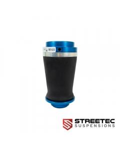 Balg B515 für STREETEC 'performance' air-suspension