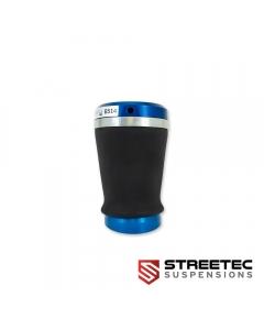 Balg B514 für STREETEC 'performance' air-suspension