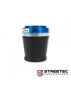 Balg B513 für STREETEC 'performance' air-suspension
