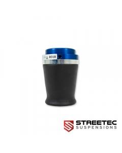 Balg B518 für STREETEC 'performance' air-suspension