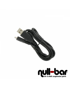 Air Lift 26498-009 - USB Display Kabel