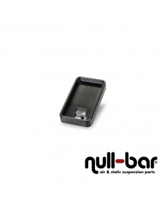 T5 / T6 mounting for Air lift control panel for mobilephone preparation