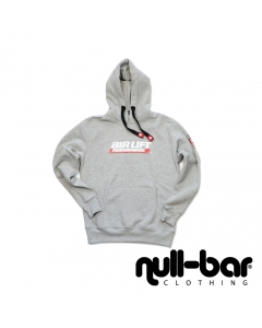 Air Lift Performance '70th Anniverary' Hoodie
