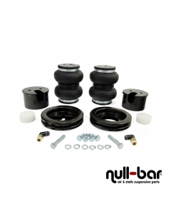 Air Lift rear kit  - 78662