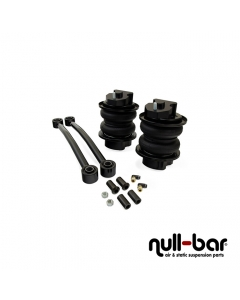 Air Lift rear kit  - 78671
