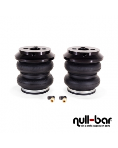 Air Lift rear kit  - 78676
