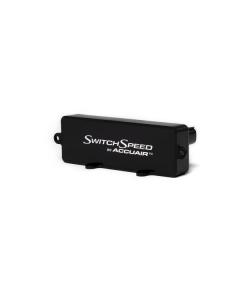 Steuergerät für Accuair Switch Speed