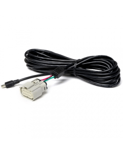AccuAir 20 ft USB Harness for TouchPad