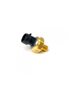 AccuAir 0-200 psi Tank Pressure Sensor