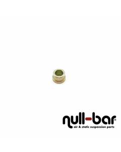 Air Lift 11296 - Ersatz Uniball-Lager Distanzstück