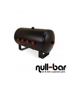 Air Lift 10991 - 5 Gallon Air tank
