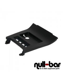 Air Lift 3P mount for VW Golf 5/6 base
