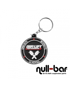 Air Lift Performance key chain