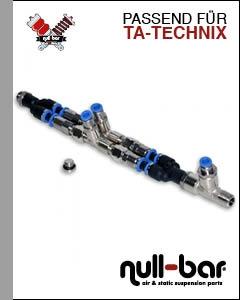 Anti-roll / low driving-kit for TA-Technix systems
