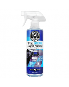Chemical Guys - Total Interior Cleaner