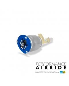 Top mount for Bilstein Performance Airride | Hyundai i30N
