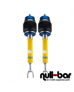 Bilstein Performance Airride air suspension kit