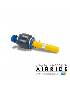 Bilstein Performance Airride air suspension kit 4motion