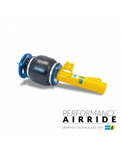 Bilstein Performance Airride air suspension kit 50mm