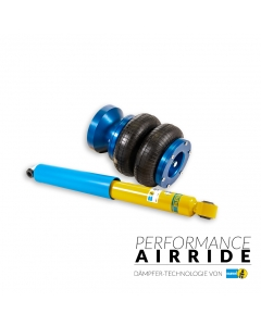 Bilstein Performance Airride rear axle kit