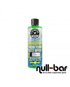 Chemical Guys - Honeydew Snow Foam Shampoo