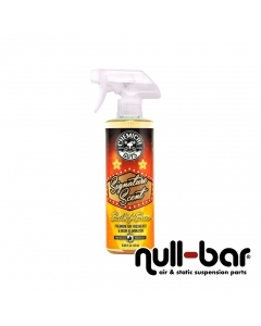 Chemical Guys - Signature Scent Stripper Duftspray