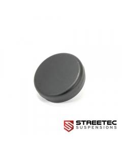 Viair / STREETEC direct inlet air filter assemblies black