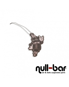null-bar 'Gamechanger' air freshener