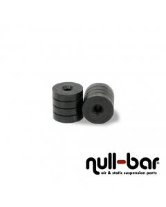Limiter 40mm (Pair) - 10mm rod diameter