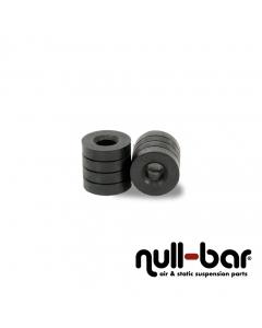 Limiter 40mm (Pair) - 16mm rod diameter