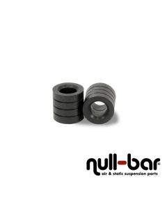 Limiter 40mm (Pair) - 22mm rod diameter