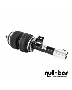 kntrl air suspension kit 55mm Verbundlenker