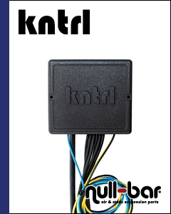 kntrl - Autoleveling