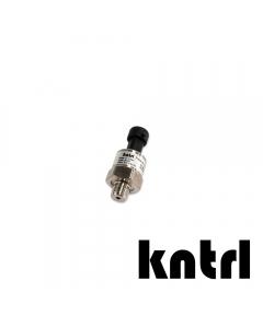kntrl - pressure Sensor