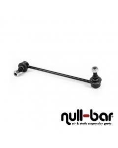null-bar Ersatz Koppelstange rechts für Air Lift Performance Fahrwerk | 260mm