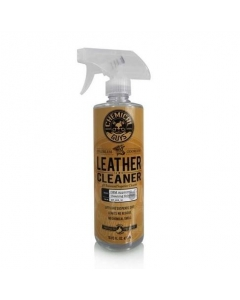 Chemical Guys - Extreme Leather Cleaner - Ledereiniger