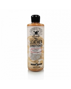 Chemical Guys - Vintage Series Leather Conditioner
