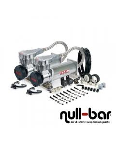 Dualpack VIAIR 485c platin