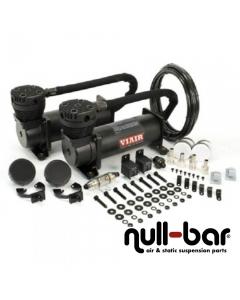 Dualpack VIAIR 480c black