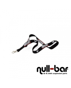 Air Lift Performance Lanyard
