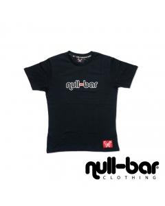 null-bar 'classic' Shirt